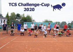 Challenge-Cup_1