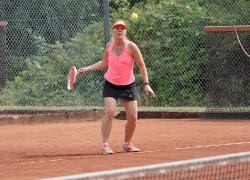 Damen Doppel-Spaß_19