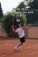 H40_Heimspieltag_1