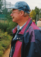 1995_10